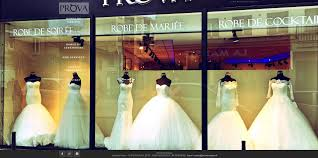 magasin robe de mariã e toulouse boutique de mariage robes de mari2e mode daily