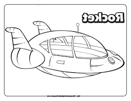 team umizoomi colouring pages the 591489 coloring pages for free