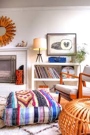 best 25 1950s house ideas on pinterest 1950s decor retro
