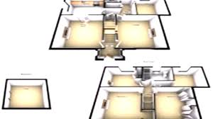 free house plans with secret rooms endear floor passageways corglife