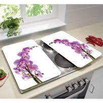 protege plan de travail cuisine plaque protection plan de travail cuisine free charmant