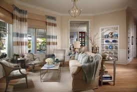 Where Can I Find Curtains Love The Curtain Where Can I Find Curtain Like This Perfect For My L
