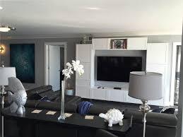local kitchen remodeling kitchen decor design ideas