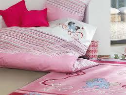 cool bedroom rugs bedroom
