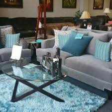 livingroom table ls payless furniture 20 photos 55 reviews furniture stores