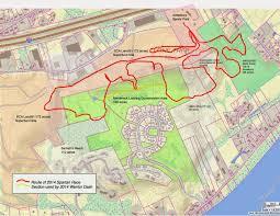 Superfund Sites Map by Jonathan Sherwood Amesbury District 6 Amesbury Spartan Race