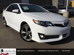 pictures of 2014 toyota camry pre owned white 2014 toyota camry v6 auto se review drayton