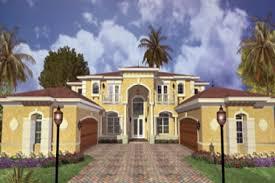 luxury mediterranean house plans 27 mediterranean floor plans mediterranean house plans with