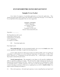 Legal Cover Letters Addressing A Judge In A Cover Letter Image Collections Cover