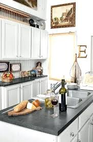 kitchen furnishing ideas small kitchen decor small kitchen interior decoration 3 best kitchen