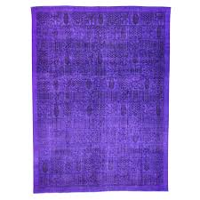 Lilac Rug 1800getarug Oriental Carpets And Persian Rugs In The Usa