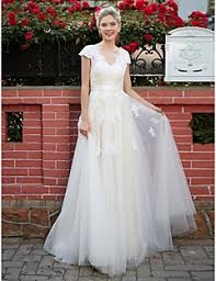 cheap plus size wedding dress cheap plus size wedding dresses plus size wedding dresses