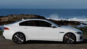 100 jaguar xe release date 2017 jaguar f type four cylinder