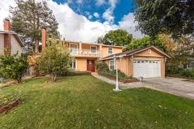 Sunnyvale Zoning Map 635 Princeton Dr Sunnyvale Ca 94087 4 Beds 2 1 Baths Sold