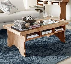 Pottery Barn Warehouse Clearance Sale Sicily Coffee Table Pottery Barn