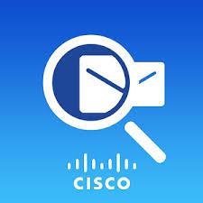 tutorial completo de cisco packet tracer packet tracer 1 5 présentation de l interface it tutorials