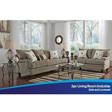 Rent To Own Living Room Furniture 23 Best Rent Images On Pinterest Living Room Furniture Living
