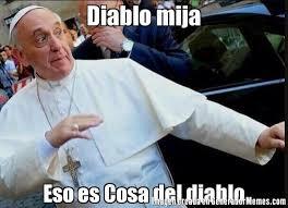 Memes Del Diablo - memes es cosa del diablo memes pics 2018