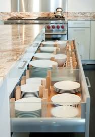 kitchen furniture designs 15 different types of kitchen furniture designs with images