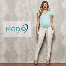 megadose moda gestante megadose cares produtos a base de citronela moda feminina
