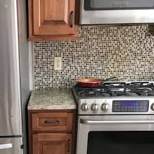 kitchen countertops and backsplashes greensboro kitchen counters backsplashes installation marion tile