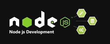 node js quick tutorial the best tutorials to learn node js quick code medium