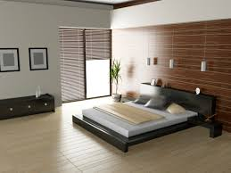 flooring ideas for bedrooms is laminate flooring suitable for bedroom
