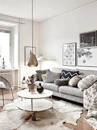 Wohnzimmer Rustikal Rustikale Einrichtungsideen Charismatische Auf Moderne Deko Ideen