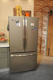 1000 ideas about slate appliances on pinterest french door refrigerator slate and appliances on pinterest idolza