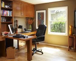 Home Office Interior Home Office Interior Design Home Office Interior Design U2013 Modern