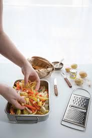 les ustensiles de cuisine les ustensiles de cuisine indispensables pour débutants initiés