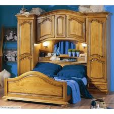 chambre pont but pont de lit but lit pont escamotable supacrieur chambre a coucher
