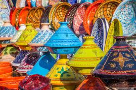 morocco u2013 street eats eco traveller