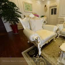 Rococo Interiors Dubai China Rococo Room Furniture China Rococo Room Furniture