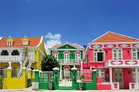 100 caribbean colors ponce puerto rico museums architecture and