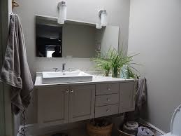kitchen kitchens fitted and supplied fitted kitchens peterborough
