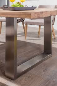Esszimmertisch Massiv G Stig Yarial Com U003d Möbel Eiche Massiv Günstig Interessante Ideen Für