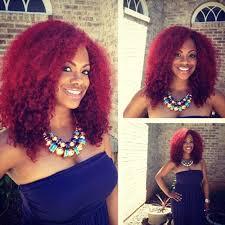 kandi burruss hair line kandi burruss hair color inspiration hairspiration pinterest
