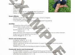 fashion resume templates free resume stunning dance resume templates acting resume template