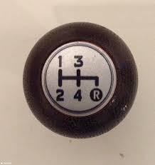 mazdamotors mazda rx2 rx3 rx4 gearknob sticker mazrotary