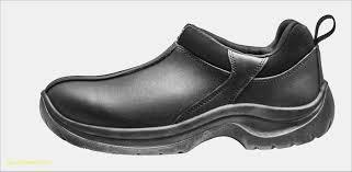 chaussure de cuisine noir chaussure cuisine nouveau chaussures de cuisine noir avec embout
