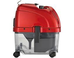 Steam Vaccum Cleaner Maxima Cleaning Machines Tekna