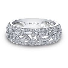 wedding bands women 15 best of unique wedding bands for women