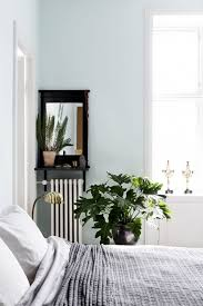 Gray Green Bedroom - bedrooms room painting ideas navy blue bedroom purple and gray