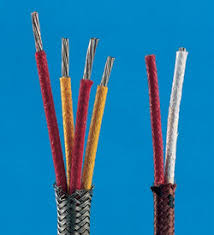 quirk wire company international thermoconductor color codes