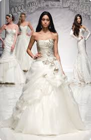 ian stuart wedding dresses frill me the designer series ian stuart