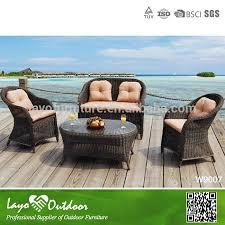 wilson and fisher patio furniture wilson and fisher patio furniture