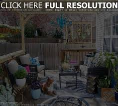 Refinishing Wrought Iron Patio Furniture by How To Refinish Wrought Iron Patio Furniture So Much To Make