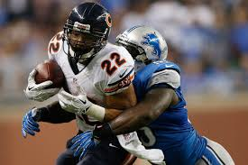 nfl thanksgiving games 2014 bears vs lions 2014 thanksgiving day tradition continues in