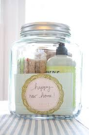 Inexpensive Housewarming Gifts by 17 Best Hostess Gifts Images On Pinterest Gifts Hostess Gifts